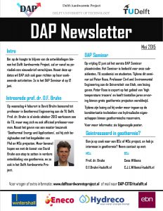 Newsletter_may2015