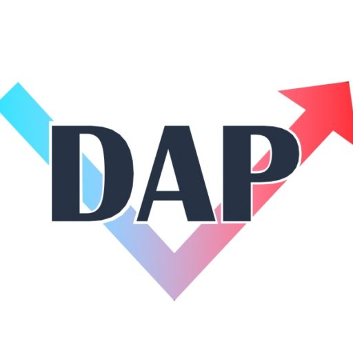 The birth of DAP – Delft Aardwarmte Project